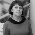 Юлия Канунникова